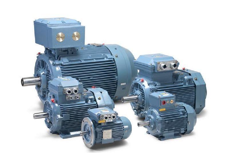 ИП Захаров - покупаем электродвигатели  7(343)202-42-62